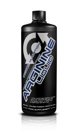 arginine, liquid arginine Discount supplements, wholesale supplements suppliers, wholesale supplements for resale, where to buy wholesale supplements, clearance supplements, bodybuilding supplements, cheap supplements, sport nutrition special offer, sport nutrition online shop, sport nutrition, scitec discount, scitec wholesale,