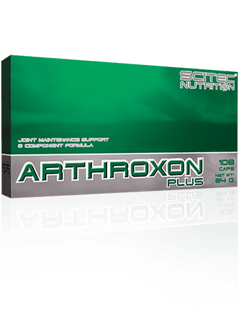 SCITEC ARTHROXON PLUS - Joint Maintenance Support, Discount supplements, wholesale supplements suppliers, wholesale supplements for resale, where to buy wholesale supplements, clearance supplements, bodybuilding supplements, cheap supplements, sport nutrition special offer, sport nutrition online shop, sport nutrition, scitec discount, scitec wholesale,