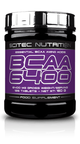 bcaa, Discount supplements, wholesale supplements suppliers, wholesale supplements for resale, where to buy wholesale supplements, clearance supplements, discounted bodybuilding supplements, cheap supplements, sport nutrition special offer, sport nutrition online shop, sport nutrition, scitec discount, scitec wholesale,