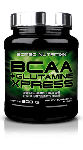 bcaa, glutamine, bcaa express, bcaa xpress, bcaa xpress glutamine, Discount supplements, wholesale supplements suppliers, wholesale supplements for resale, where to buy wholesale supplements, clearance supplements, bodybuilding supplements, cheap supplements, sport nutrition special offer, sport nutrition online shop, sport nutrition, scitec discount, scitec wholesale,