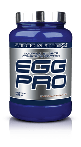egg protein, egg pro, Discount supplements, wholesale supplements suppliers, wholesale supplements for resale, where to buy wholesale supplements, clearance supplements, discounted bodybuilding supplements, cheap supplements, sport nutrition special offer, sport nutrition online shop, sport nutrition, scitec discount, scitec wholesale,