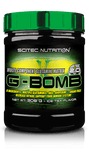 immune system booster, scitec, L-Glutamine, glutamine,amino acid,Discount supplements, wholesale supplements suppliers, wholesale supplements for resale, where to buy wholesale supplements, clearance supplements, discounted bodybuilding supplements, cheap supplements, sport nutrition special offer, sport nutrition online shop, sport nutrition, scitec discount, scitec wholesale,