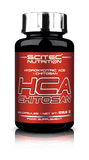 Scitec HCA-CHITOSAN - Weight Loss