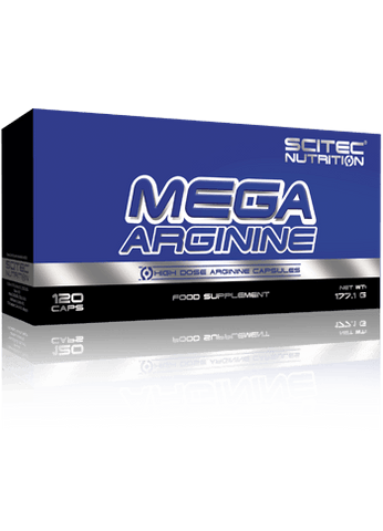 Scitec Mega Arginine, arginine, Discount supplements, wholesale supplements suppliers, wholesale supplements for resale, where to buy wholesale supplements, clearance supplements, discounted bodybuilding supplements, cheap supplements, sport nutrition special offer, sport nutrition online shop, sport nutrition, scitec discount, scitec wholesale,