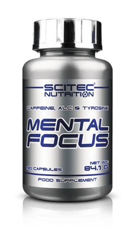 mental focus, nootropic, stress,