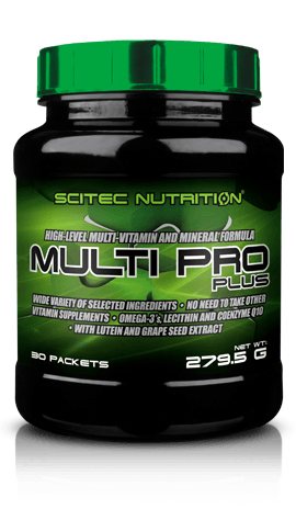 multi vitamins and minerals, Discount supplements, wholesale supplements suppliers, wholesale supplements for resale, where to buy wholesale supplements, clearance supplements, discounted bodybuilding supplements, cheap supplements, sport nutrition special offer, sport nutrition online shop, sport nutrition, scitec discount, scitec wholesale,