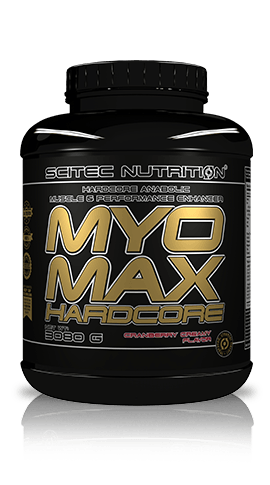 myomax, Hardcore anabolic muscle & performance enhancer. Discount supplements, wholesale supplements suppliers, wholesale supplements for resale, where to buy wholesale supplements, clearance supplements, discounted bodybuilding supplements, cheap supplements, sport nutrition special offer, sport nutrition online shop, sport nutrition, scitec discount, scitec wholesale,