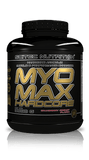 myomax, Hardcore anabolic muscle & performance enhancer