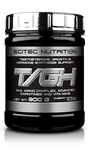 scitec t/gh, testosterone, growth hormone,Discount supplements, wholesale supplements suppliers, wholesale supplements for resale, where to buy wholesale supplements, clearance supplements, discounted bodybuilding supplements, cheap supplements, sport nutrition special offer, sport nutrition online shop, sport nutrition, scitec discount, scitec wholesale,