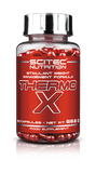 SCITEC THERMO-X - Weight Loss