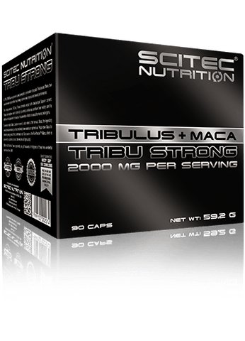 tribulus, macca, men performance, men ed