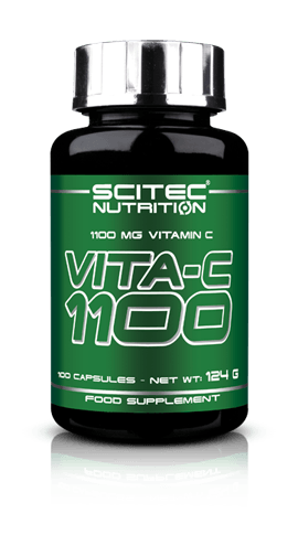 high dose vitamin C, Discount supplements, wholesale supplements suppliers, wholesale supplements for resale, where to buy wholesale supplements, clearance supplements, discounted bodybuilding supplements, cheap supplements, sport nutrition special offer, sport nutrition online shop, sport nutrition, scitec discount, scitec wholesale,