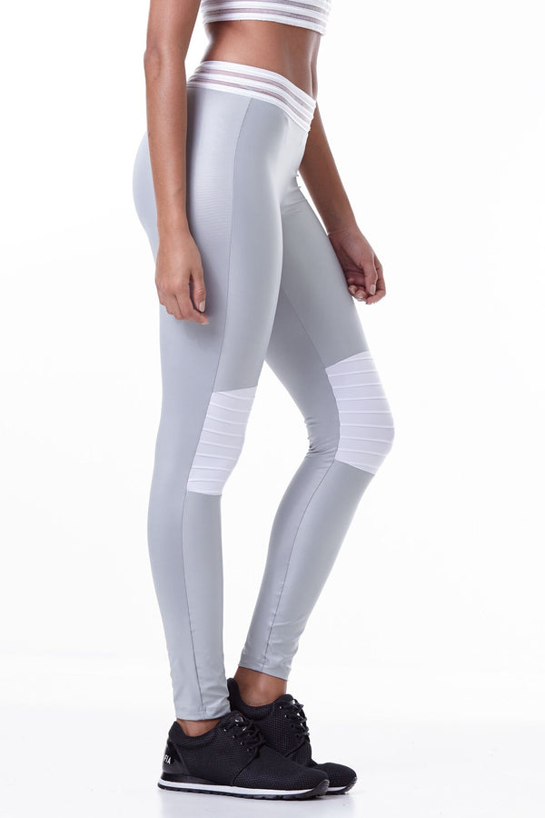 Labellamafia Mint Legging,Labellamafia, women sportswear, woman sportswear, leggings, woman sports top, yoga, fitness, woman bodybuilding,