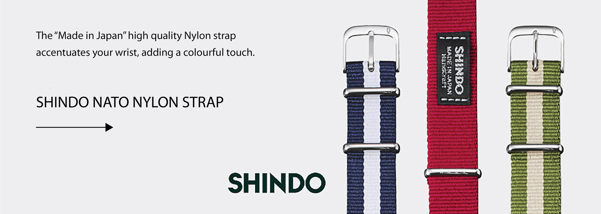 shined_nylon_strap