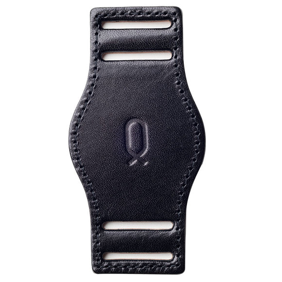 WATCH PAD / PT-44BK