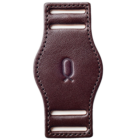 WATCH PAD / PT-44DB