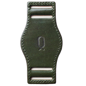 WATCH PAD / PT-44OV