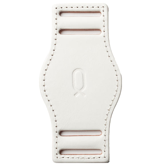 WATCH PAD / PT-44WH