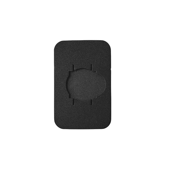 Watch Storage Pad / WC-PA