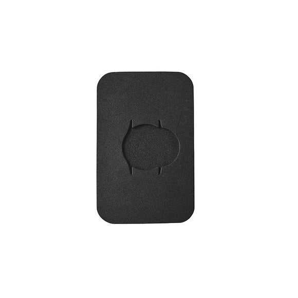 Watch Storage Pad  / WC-PB