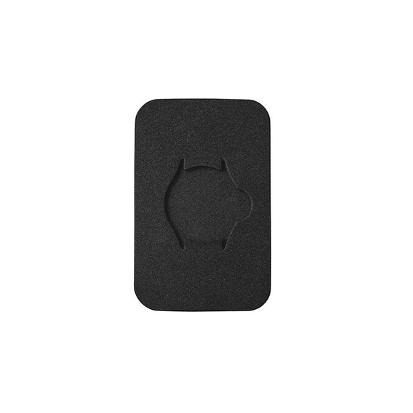 Watch Storage Pad  / WC-PC