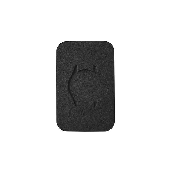 Watch Storage Pad / WC-PD