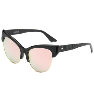 Cat Eye Sunglasses Fashion Womens UV400 Glasses SJ2018 SJ2026 SJ2030