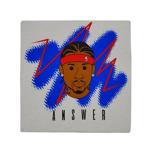 Answer Icon T-Shirt