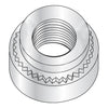 M3 x 0.5-2 Metric Self Clinching Nut Zinc-Bolt Demon
