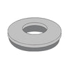 #10 x 1/2 EPDM Bonded Washer G90 Galvanized-Bolt Demon