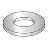 #0 NAS620 Flat Washer 300 Series Stainless Steel DFAR-Bolt Demon