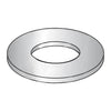 #3L NAS620 Light Flat Washer 300 Series Stainless Steel DFAR-Bolt Demon