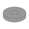 1/2 Domestic Structural Washers F436 Type 1 Plain-Bolt Demon