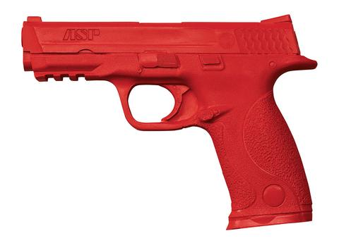 ASP - Red Training Series - Handguns