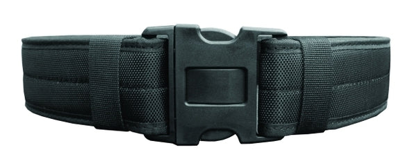 HERO'S PRIDE - BALLISTIC DELUXE HEAVY-DUTY RIGID DUTY BELT