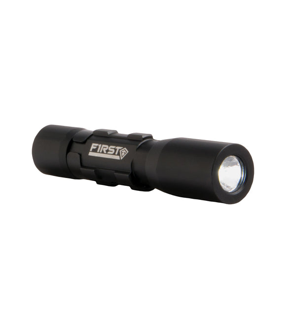 First Tactical - Small Penlight