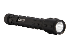 First Tactical - Medium Penlight - Black
