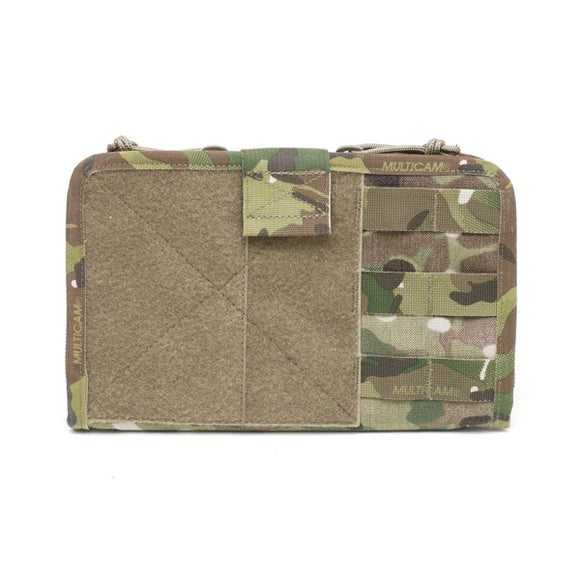 Warrior Assault Systems - COMMAND PANEL GEN2 – MULTICAM