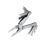 LEATHERMAN - Super Tool 300