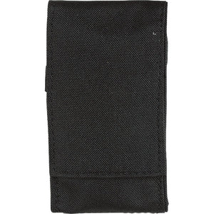 CELL PHONE POUCH -LARGE