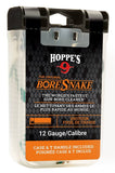 Hoppe's 9 Bore Snake Den - 12 Gauge/Calibre with T handle