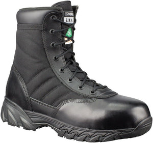 "Original Swat Classic 9"" Safety boot (CSA Approved)"