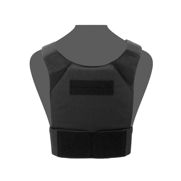 Warrior Assault Covert Plate Carrier