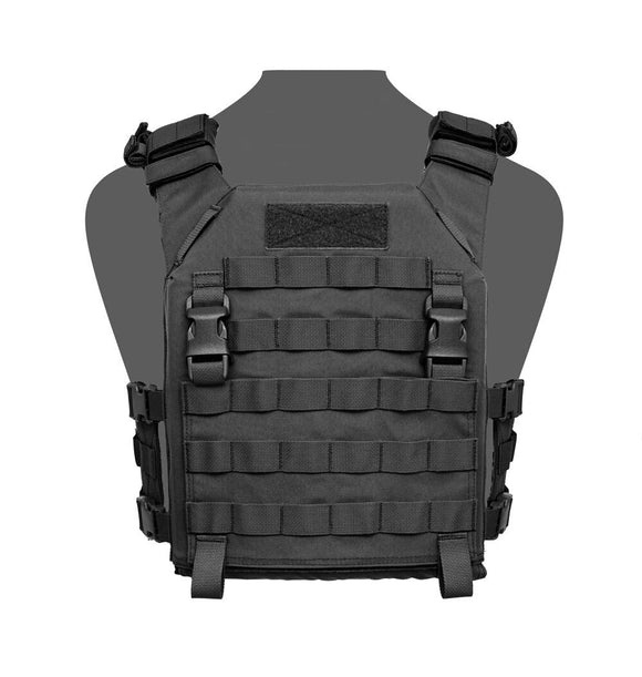 Warrior Assault Systems -Recon Plate Carrier