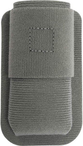 Vertx Tactigami M.A.K Standard Pouch Nylon Grey