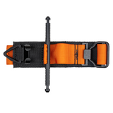 SOF® Tactical Tourniquet – Wide (SOFTT-W) - Gen 4 - Orange