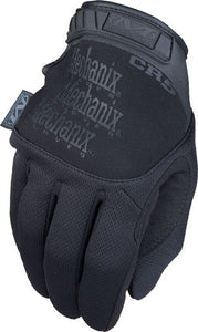 Mechanix Wear TSCR Pursuit CR5 Cut Resistant Glove