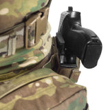 Warrior Assault Systems Universal Pistol Holster