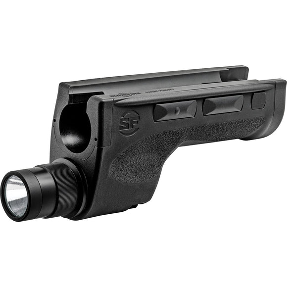 SUREFIRE DSF REMINGTON 870