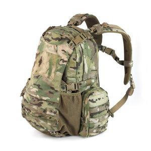 Elite Ops Helmet Cargo Pack Large MC